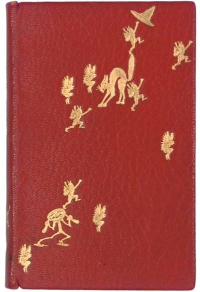 SCOTT, Walter, Sir (1771-1832)