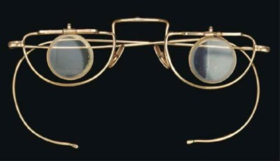 A pair of early 20th-Century