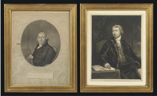 After J. Northcote R.A., 1802