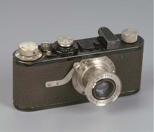 Leica I(a) no. 25894