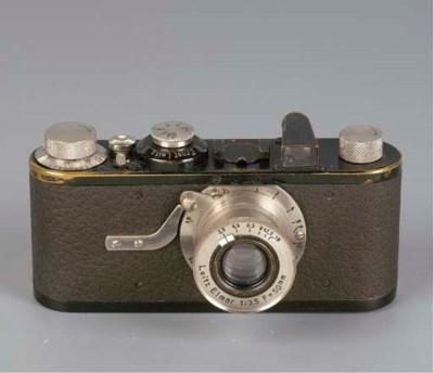 Leica I(a) no. 9961