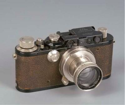 Leica III no. 129795
