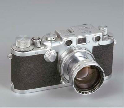 Leica IIIc no. 480141
