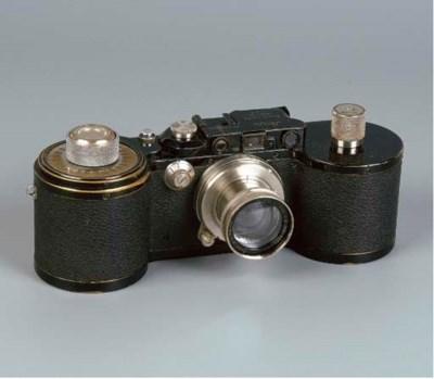 Leica 250FF Reporter no. 15006