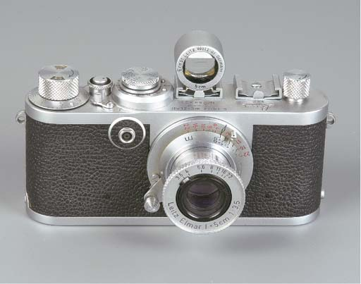 Leica If no. 789823