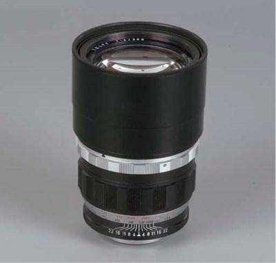 Telyt f/4 200mm. no. 1888341