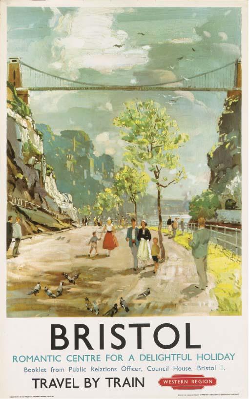 WILCOX, LESLIE ARTHUR R.I (B.1904)