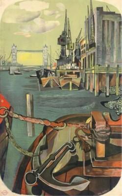MINTON, JOHN (1917-1957)