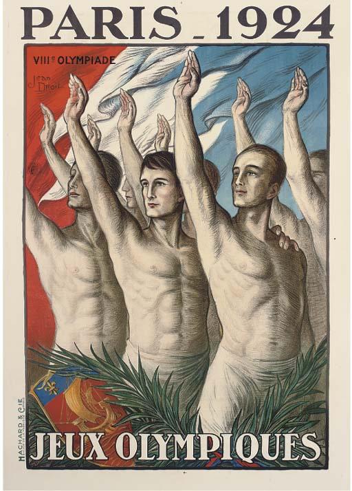 DROIT, JEAN (1884-1961)