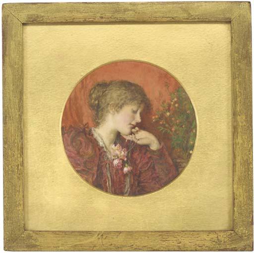 Elizabeth Gulland