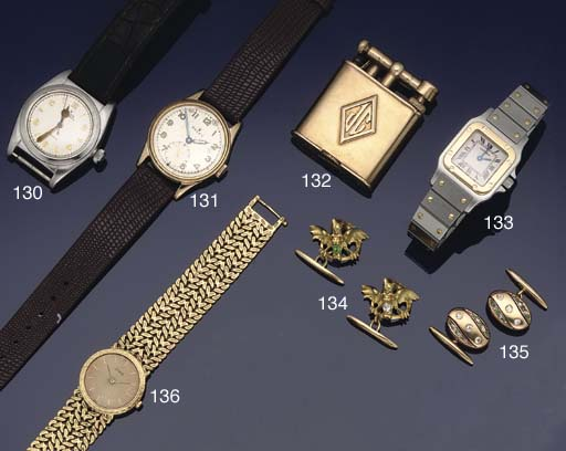 Rolex. A steel, automatic and