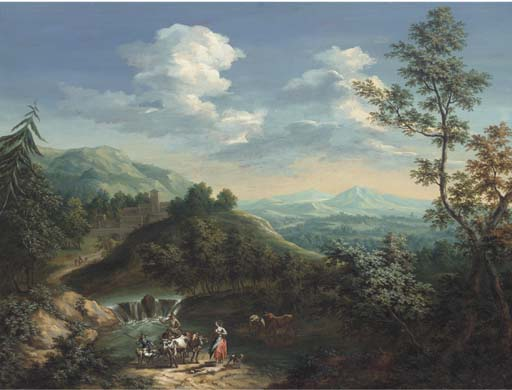 Jan Philip Spalthof (Active An