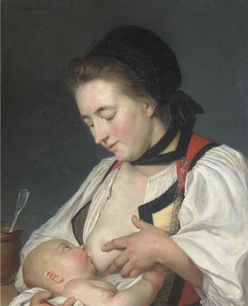 Nicolas Benjamin Delapierre (F