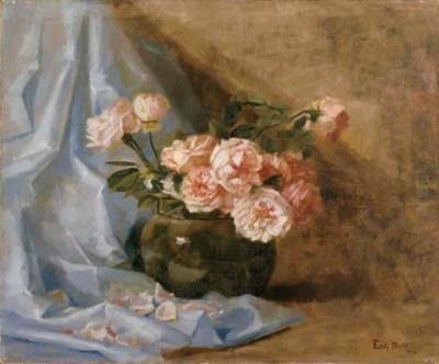 EDITH WHITE (1855-1946)