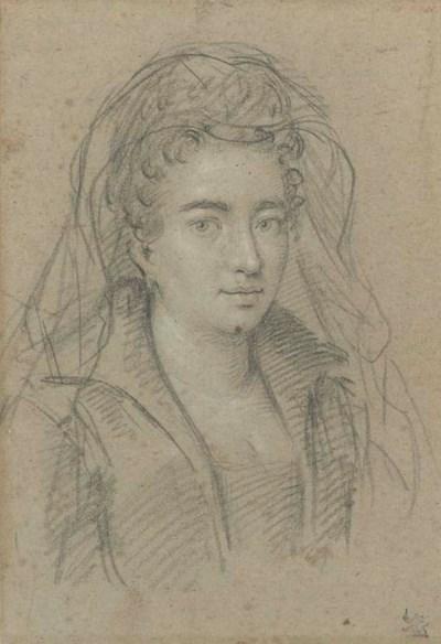 Ottavio Maria Leoni (Rome 1578