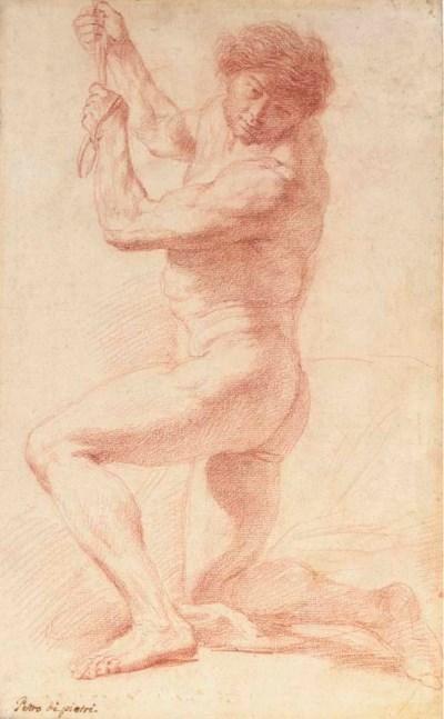 Pietro Antonio de Pietri (Crem