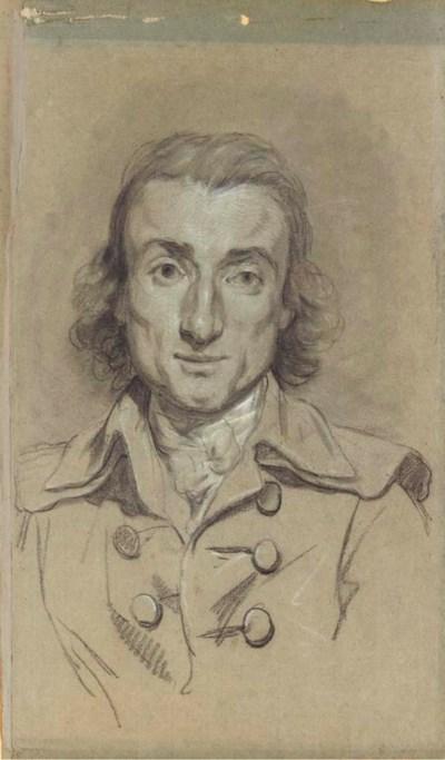 François-Louis-Joseph Watteau,