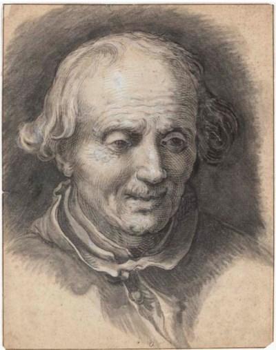 Abraham Bloemaert (Dordrecht 1