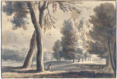 Roelant Roghman (Amsterdam 159