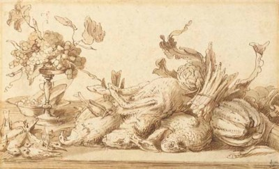 Frans Snyders (Antwerp 1579-16