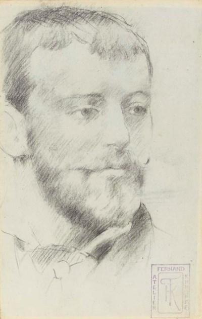 Fernand Khnopff (Grembergen 18