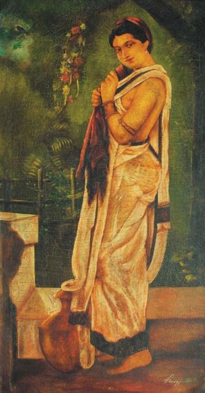Hemendranath Mazumdar (1894 -