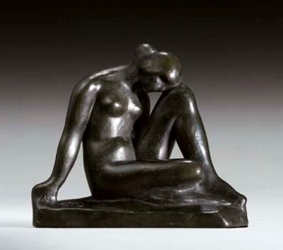 Artiside Maillol (1861-1944)
