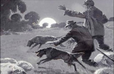 Paul Strayer (American, 1885-1