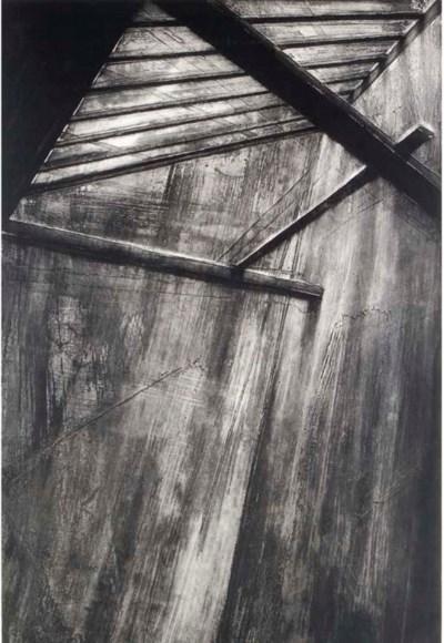 James Stroud, 20th Century