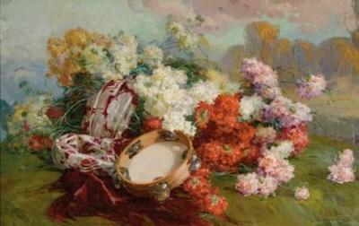 Cayo Zurzarren, 19th Century