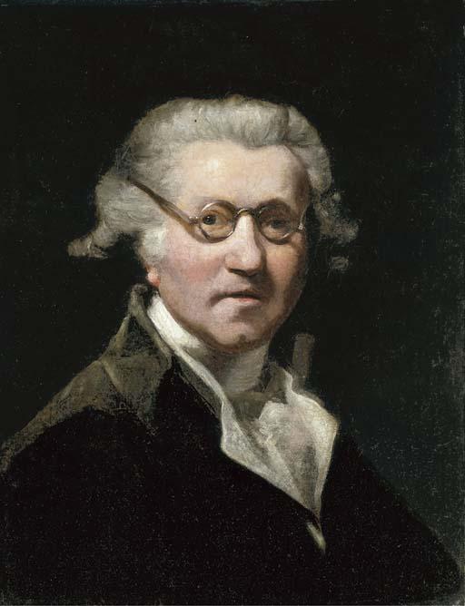 Studio of Sir Joshua Reynolds