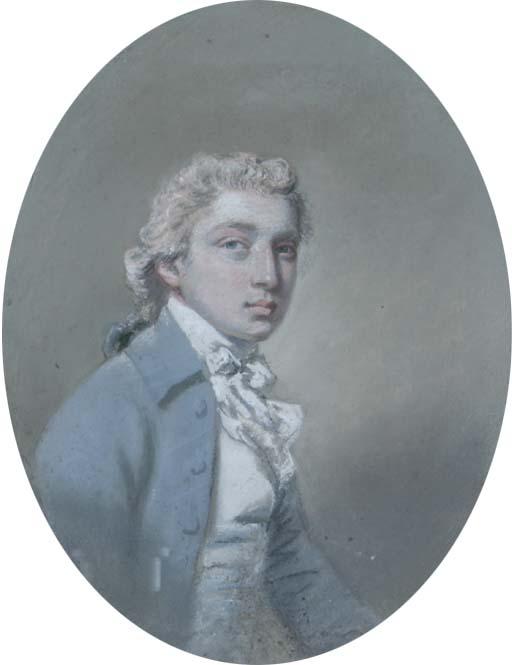 John Raphael Smith (British, 1