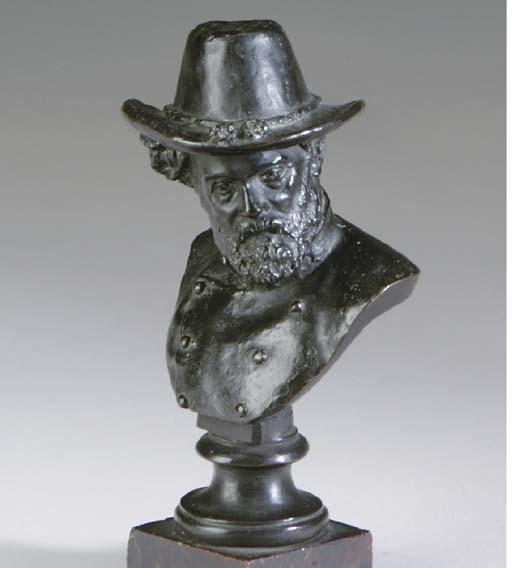 Moses-Jakob Ezekiel (American, 1844-1917)