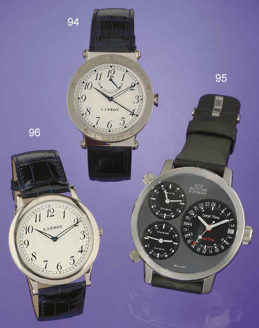 GLYCINE. A LARGE AND OVERSIZED
