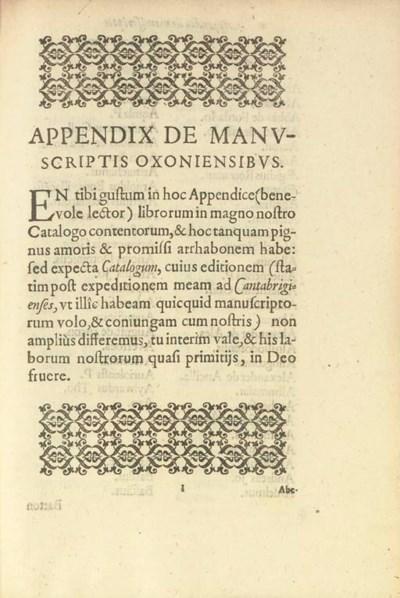 RICHARDUS DE BURY (1281-1345,