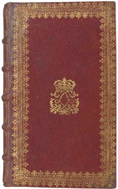 SOREL, Charles (1579-1674). La