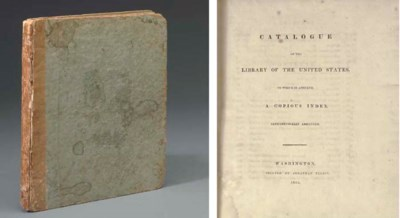 [JEFFERSON, Thomas (1743-1826,