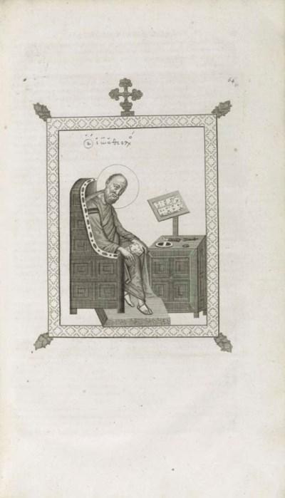SEGUIER, Pierre (1588-1672) --