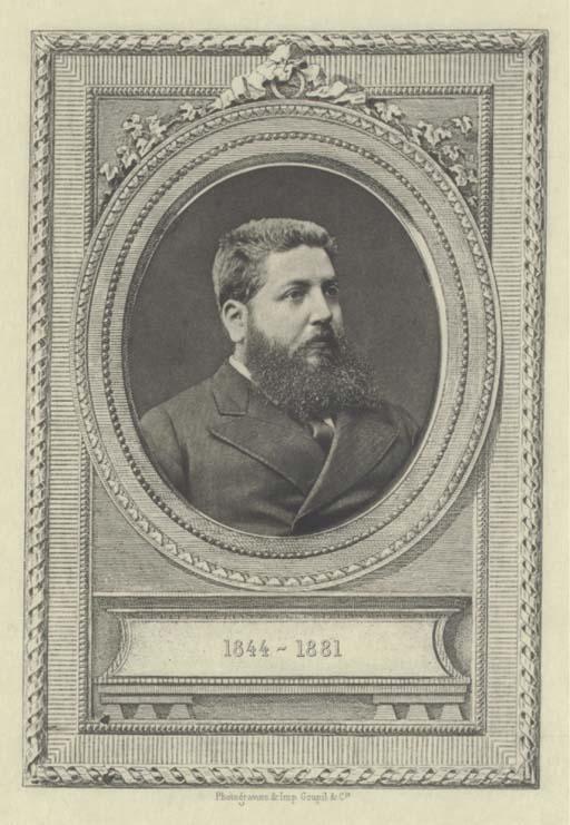 ROTHSCHILD, Baron James de (1844-1881) -- Emile PICOT (1844-1918). Catalogue des Livres Composant la Bibliothéque de feu M. le Baron James de Rothschild. Paris: D. Morgand, 1884-1920.