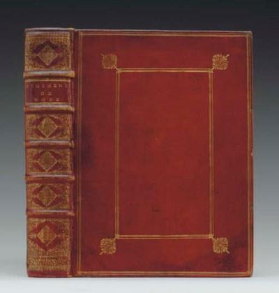 MAZARIN, Jules (1602-1661), Ca