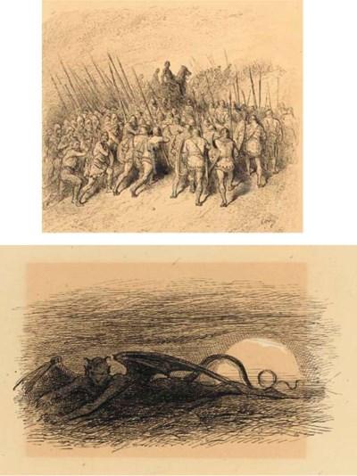 Gustave-Louis-Christophe-Paul