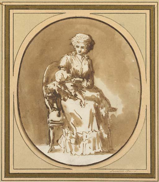 Etienne de Lavallée-Poussin (1