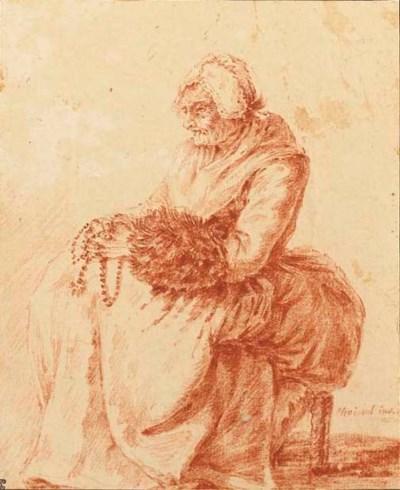 Marie-Gabriel-Auguste-Florent