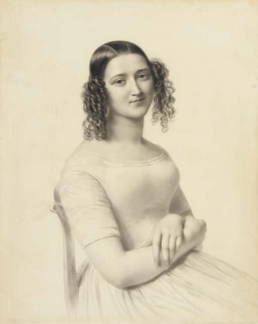 Hyacinthe-Louis-Victor Aubry-L