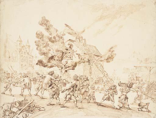 Louis-Philippe Boitard (Actif