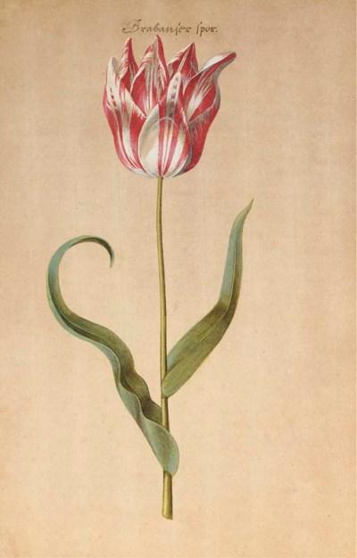 Attribué à Pieter van Loo (173