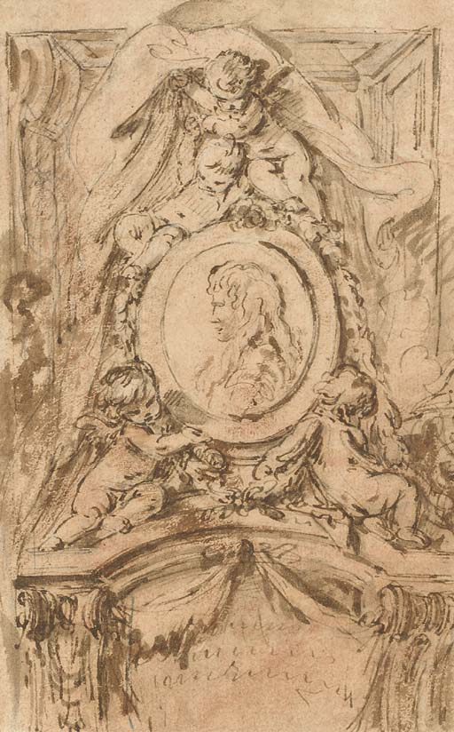 francais boucher essay An analysis of venus at vulcan's forge, a rococo painting by francois boucher pages 2 words 351  sign up to view the rest of the essay read the full essay.