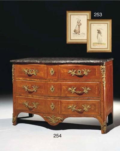 D'APRES HORACE VERNET (1789-18
