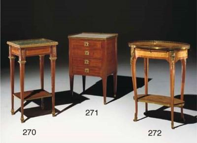 TABLE A ECRIRE DE STYLE TRANSI