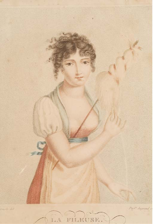 D'APRES G.BUSSET-DUBRUSTE (180